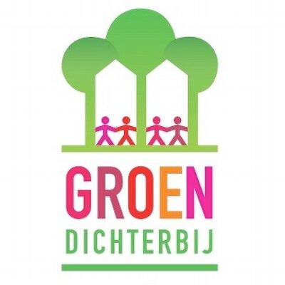 groendichterbij071-logo